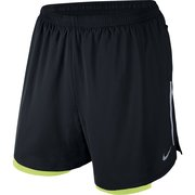 "Nike 5"" Phenom 2-in-1 Short 683215 010"