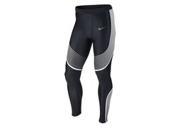 Nike Power Speed Tight 717750 013