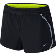 Nike Aeroswift Running Short (W) 719564 010