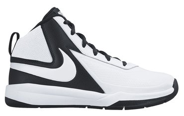 Nike Team Hustle D 7 GS 747998-101