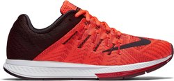 Nike Air Zoom Elite 8 748588 600