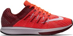 Nike Air Zoom Elite 8 (W) 748589 601