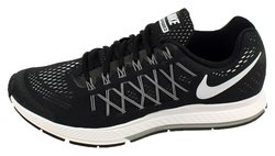 Nike Air Zoom Pegasus 32 749340 001
