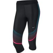 Nike Power Speed 3/4 Tights (W) 801694 016