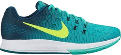 Nike Air Zoom Structure 19 806580 301