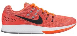 Nike Air Zoom Structure 19 806580 801