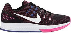 Nike Air Zoom Structure 19 (W) 806584 009