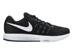 Nike Air Zoom Vomero 11 818099 001