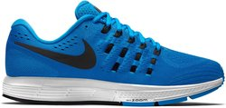 Nike Air Zoom Vomero 11 818099 400