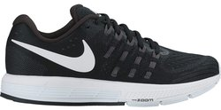 Nike Air Zoom Vomero 11 (W) 818100 001