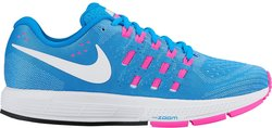 Nike Air Zoom Vomero 11 (W) 818100 401