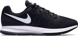 Nike Air Zoom Pegasus 33 831352 001