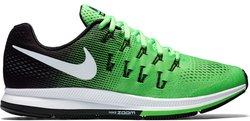 Nike Air Zoom Pegasus 33 831352 301