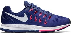 Nike Air Zoom Pegasus 33 (W) 831356 501