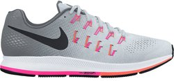 Nike Air Zoom Pegasus 33 Wide (W) 831357 006