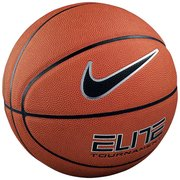 Nike Elite Tournament 8-Panel BB0401-801
