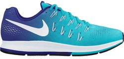 Nike Air Zoom Pegasus 33 (W) 831356 400