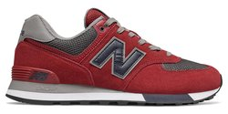 Кроссовки New Balance 574 ML574FNB