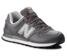 Кроссовки New Balance 574 ML574LPC