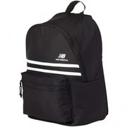 Рюкзак New Balance LSA ESSENTIALS BACKPACK LAB01022-BK