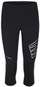 Newline Compression Knee Tights (W) 10419 060