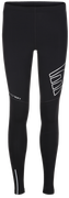 Newline Compression Tights (W) 10439 060