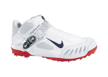 Nike ZOOM JAVELIN ELITE 315762 141