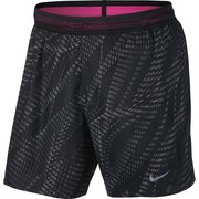 Nike Aeroswift Running Short 800285 011
