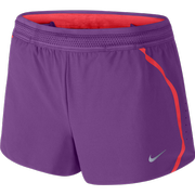 Nike Aeroswift Running Short (W) 719564 556