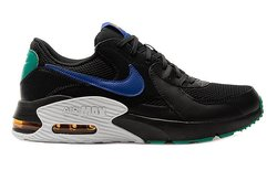 Кроссовки Nike Air Max Excee CD4165-002