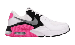 Кроссовки Nike Air Max Excee (W) CD5432-100