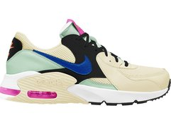 Кроссовки Nike Air Max Excee (W) CD5432-200