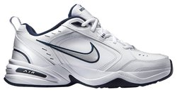 Мужские кроссовки Nike Air Monarch IV Training Shoe 415445-102