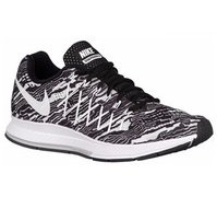 Nike Air Zoom Pegasus 32 Print 806805-001
