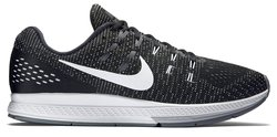 Nike Air Zoom Structure 19 806580-001