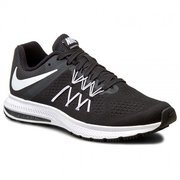 Nike Air Zoom Winflo 3 831561-001