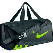Nike Alpha Adapt Crossbody BA5182-364
