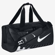 Nike Alpha Adapt Crossbody (S) BA5183-010