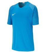 Футболка Nike Brt Strke Top SS AT5870-435