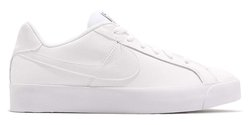 Кеды Nike Court Royale AC (Women) AO2810-102