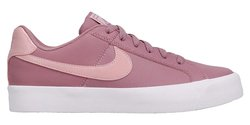 Кеды Nike Court Royale AC (Women) AO2810-500