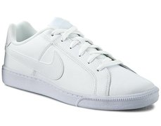 Кроссовки Nike Court Royale Shoe 749747-111