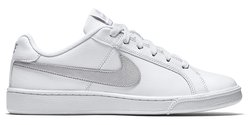 Женские кеды Nike Court Royale Shoe (W) 749867-100