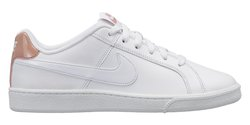 Женские кеды Nike Court Royale Shoe (W) 749867-116