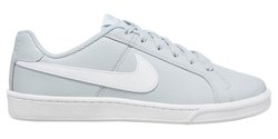 Женские кеды Nike Court Royale Shoe (W) 749867-403