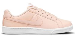 Женские кеды Nike Court Royale Shoe (W) 749867-604