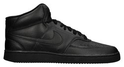 Мужские кеды Nike Court Vision Mid CD5466-002