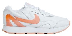 Кроссовки Nike Delfine Leather (Women) CI3761-100