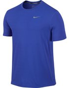Nike Dry Contour Running Top 683517 480