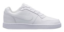 Женские кеды Nike Ebernon Low (Women) AQ1779 100